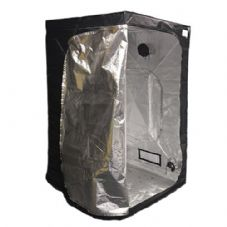 Grow Box 120 Grow Tent ( 120 x 120 x 200cm  ) 16mm Poles
